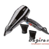 Wahl (Уолл)   4340-0470 Hair Dryer Super Dry, фен