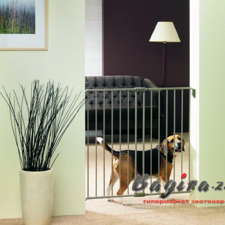 <b>Savic</b> (Савик) S3212 <b>Перегородка</b>-<b>дверь</b> для собак Dog Barrier ...