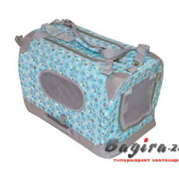 ​Me to You​ canvas pet carrier Сумка-переноска, размер S​, 29*29*69 см