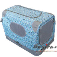 ​Me to You​ canvas pet carrier Сумка-переноска, размер L​, 41*41*61 см​​